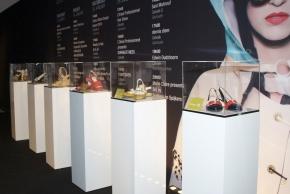 sokkels Amsterdam fashion week-3jpg