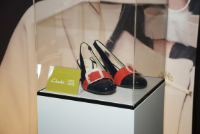sokkels Amsterdam fashion week-4